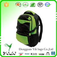 Wholesale ZIPTOP Utility Maintenance Electrician Zippered Tool backpack from china suppliers