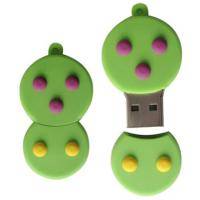 Wholesale update download 2.0 usb silicon power flash driver advertising 1GB 2GB 4GB 8GB 16GB 32GB from china suppliers