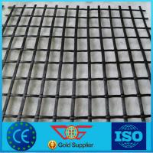 Wholesale Fiberglass mesh from china suppliers