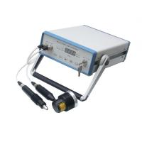 Wholesale Low Level Diode Cold Laser Treatment Equipment For Arthritis Pain / Allergy from china suppliers
