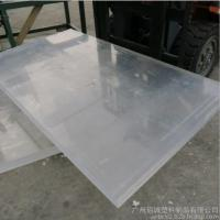 Wholesale Flexible Clear Plastic Sheet / Soft Plastic PVC Roof Sheet For Automatic Sewing Sector from china suppliers