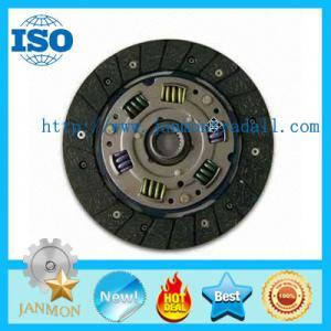 Wholesale OEM Clutch cover,Customized clutch disc,Original clutch disc,Clutch plate,Driven disc,Clutch assemblies,Clutch assy from china suppliers
