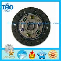 Buy cheap OEM Clutch cover,Customized clutch disc,Original clutch disc,Clutch plate,Driven disc,Clutch assemblies,Clutch assy from wholesalers