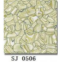 Wholesale Hight Quality Permanent Anti Static PVC Flooring Tiles from china suppliers