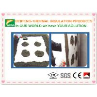 Wholesale Redispersible polymer powder tile adhesive mortars with cement polymer additives from china suppliers