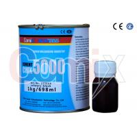 Wholesale Chemical Cold Vulcanizing Fluid , High Temperature Resistant Rubber Vulcanizing Cement from china suppliers