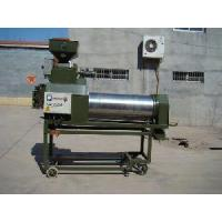 Wholesale Seed Treating Machine from china suppliers