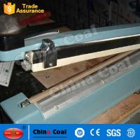 Wholesale High Quality SF Hand Impulse Heat Sealing Machine from china suppliers