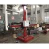Buy cheap LHC 3030 Column And Boom Welding Manipulators For Diameter 3000mm Pressure Vessels from wholesalers