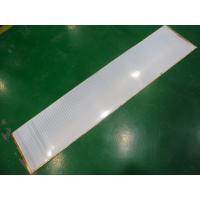 Wholesale OEM 1 oz / 2 oz / 3 oz Stripe PCB Led Lights  with Gold immersion / Silver plating from china suppliers