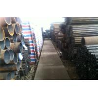 Wholesale Cold drawn , Hot rolled Stainless Steel Angle Bar / stainless steel unequal angle from china suppliers