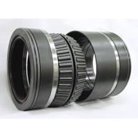 Wholesale High precision P0, P6, P5 steel plant closed rolling mill bearings ISO14001, ISO9001 from china suppliers