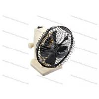 Wholesale White / Black Plastic Fan Nail Dryer 220V-240V 50HZ With Slow  / Fast Switch from china suppliers