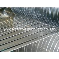 Wuxi NT Metal Products Co., Ltd.