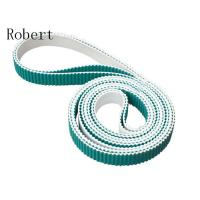 Wholesale AT10 / T5 / T10 Performance Polyurethane Timing Belts High Wear Resistance from china suppliers