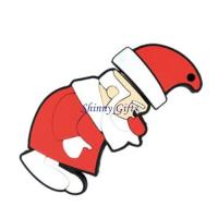 Wholesale oem christmas usb flash drive from china suppliers