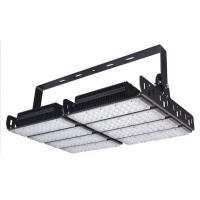 Wholesale 30000 Lumen MW driver Industrial 300W  Led Flood Lights 6000 K effecetive from china suppliers