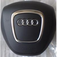 Wholesale Audi Benz BMW Car Body Spare Parts SRS Airbag Complete Assy Airbag Covers from china suppliers
