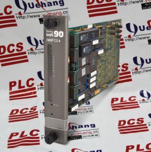 Wholesale KOLLMORGENSERVOSTAR 614  3X230-480V 10KVA  14A from china suppliers