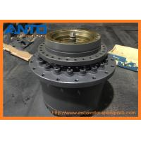 Quality VOE14528735 VOE14575732 Travel Gearbox Applied To Volvo EC240B Excavator Final Drive for sale