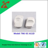 Wholesale 58khz am hard tag  anti - theft from china suppliers