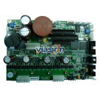 Wholesale Industry Control PCB Board Assembly And Components Sourcing Service from china suppliers