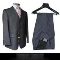 Wholesale Custom Order Men′s Business Suits from china suppliers