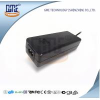 Wholesale 24v 3a Desktop Switching Power Adaptor Black 2 Pin 47Hz - 63Hz for Computer from china suppliers