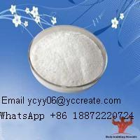 Wholesale Hot Bulking Cycle Bodybuilding Anabolic Steroid Powder Trenbolone Acetate from china suppliers