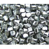 Wholesale aluminum shot from china suppliers