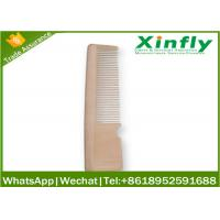 Wholesale Hotel Comb ,hotel disposable comb,disposable comb,cheap comb offered by China Supplier from china suppliers