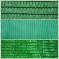 Wholesale Sunshade Screen, Shade Netting/Various shade rate and GSM sunshade screen from china suppliers