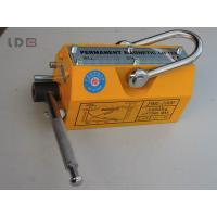 Wholesale 1000kg Lifting Magnet from china suppliers
