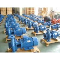 China close coupled centrifugal pump on sale