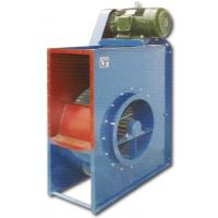 Quality DHF blower fan/blowers and fans for sale