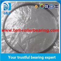 "Wholesale KA025CP0 Thin Section Ball Bearing, Unsealed, Radial C-Type, 1"" Bore x 1.375"" OD x 0.187"" Width from china suppliers"