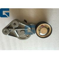 Wholesale Volvo Automatic Belt Tensioner , Volvo D16D Drive Belt Tensioner Pulley VOE20935523 from china suppliers