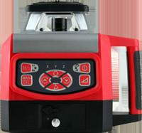 Wholesale SANDING  Rotary Laser Level TRL Series from china suppliers