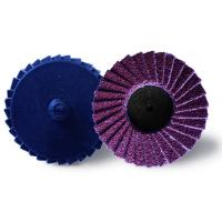 """Wholesale 3"""" Mini Flap Disc 240 Grit , Metal Wood Polishing Flapper Wheels For Pencil Grinder from china suppliers"""