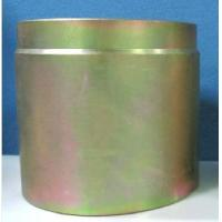 Wholesale Hydraulic Ferrule Fitting for Sae 100 R1at/at (ferrule 03310) from china suppliers