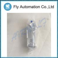 Wholesale Festo ADN-20-60-A-P-A 536352 F602 Compact ADN Series ISO 21287 Standard Pneumatic cylinder from china suppliers