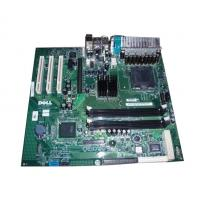 Wholesale Desktop Motherboard use for DELL GX280 915 MT XF954 H7276 XF961 C7195 G5611 from china suppliers