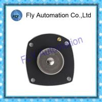 Wholesale Diaphragm Repair Kit M25 , M20 for Turbo Integral And Remote Pilot Pulse Jet Valves from china suppliers