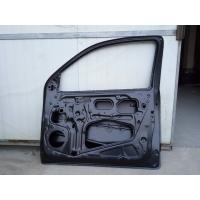 Wholesale Toyota Hilux Vigo Pickup Diesel / Petrol Type Front Car Door Replacement from china suppliers