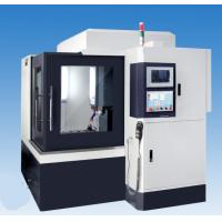 Wholesale 24000 RPM Spindle Speed CNC Engraving Machine Japan 20TAC P4 Bearing from china suppliers