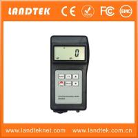 Wholesale Coating Thickness Meter CM-8829 from china suppliers