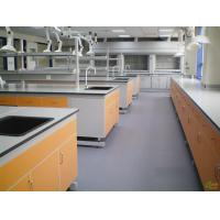 Wholesale All steel lab furniture lab supplier wholesale from china suppliers