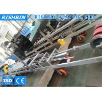 Wholesale Copper Rainwater Downpipe Drainpipe Elbow Forming Machine​ / pipe forming machine from china suppliers