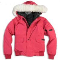 Wholesale Brand Short Winter Parka for Men (E202) from china suppliers