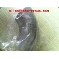 Wholesale ASTM A815 UNS S31254 seamless elbow from china suppliers